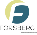 Forsberg_Logo_FINAL-no-realestate-web.pn