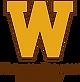 WMU.png