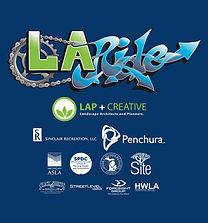 LA GR Ride back art LOGOS.jpg