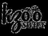 kzoo-swift-logo-black.png