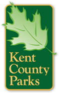 kent county.png