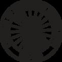New Master Logo - No Bikes Black.png