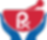 Pharmcare LLC Logo w:o Pharmcare.png