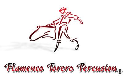 Cajon flamenco torero fabricante de instrumentos de - Bricomania sevilla ...