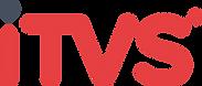 ITVS_Logo_RegistrationMark_PMS (3).png