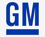 178-1785483_gm-general-motors-general-mo