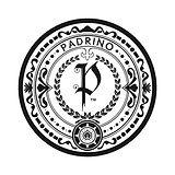 Padrino Emblem Logo _ Polos_Tanks_Tees-1