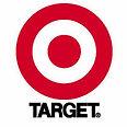 TargetLogo.jpg