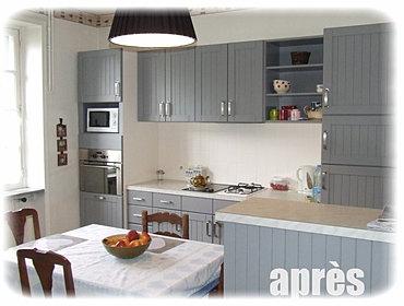 latelierbrocante relooking de cuisine. Black Bedroom Furniture Sets. Home Design Ideas