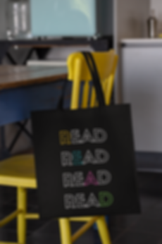 grocery-bag-mockup-hanging-from-a-chair-