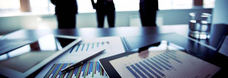 Business-Professionals2-1024x353.jpg