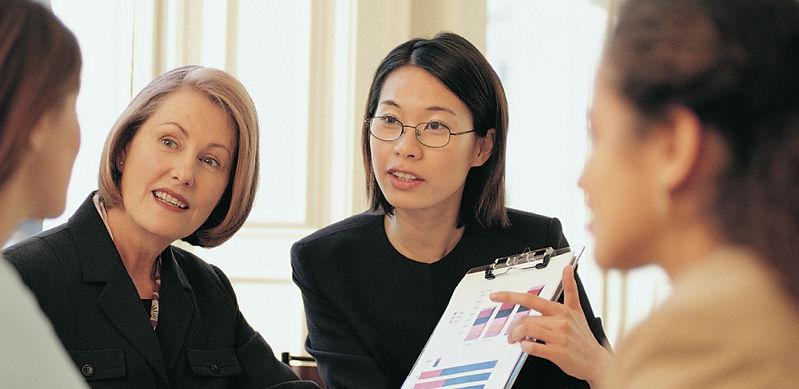 women-in-business2.jpg