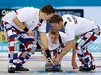 Norwegian Curling Pants.jpg