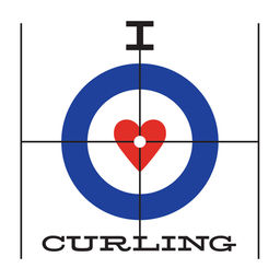 iheartcurlingimage.jpg