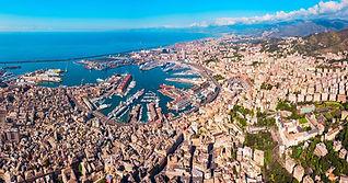 genova-vista-aerea-porto.jpg