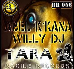 (Release) BR 056 TARA