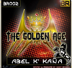 (Release) BR 002 THE GOLDEN AGE