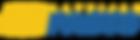 piegāde ar latvijas pasts