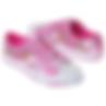 apavi, meitenēm apavi līdz 6 gadiem