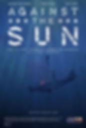 against-the-sun-1415864576.jpg