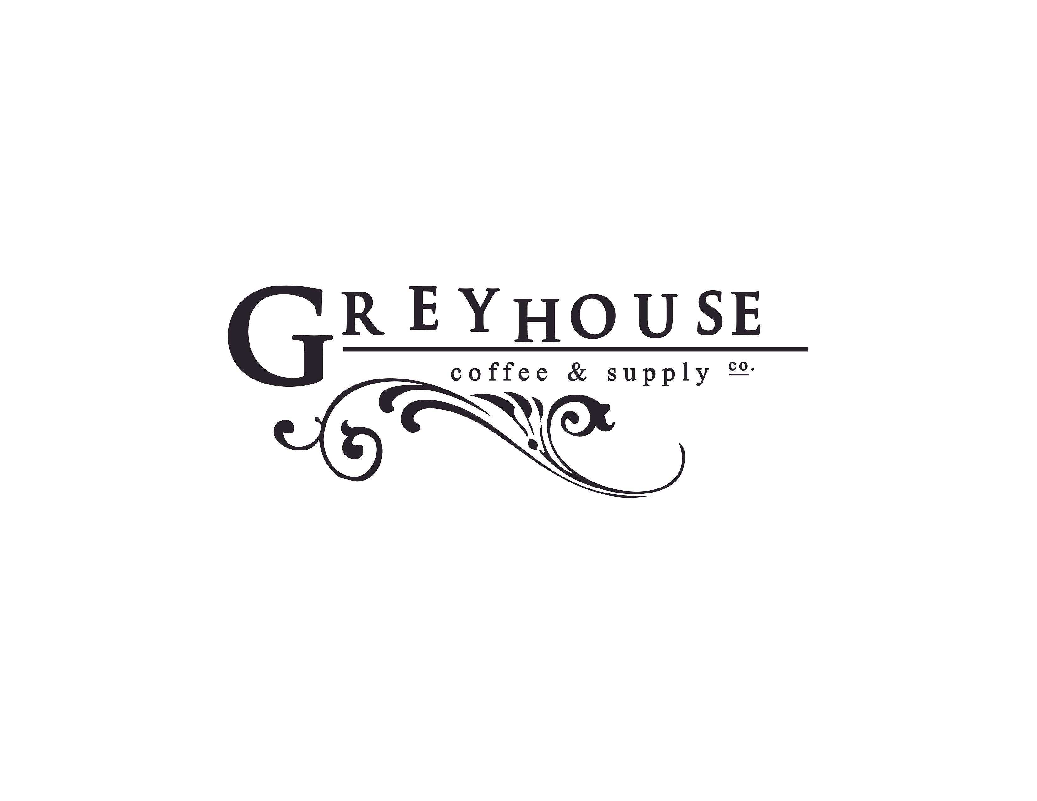 Purdue Waterski and Wakeboard Club | Greyhouse Coffee & Supply