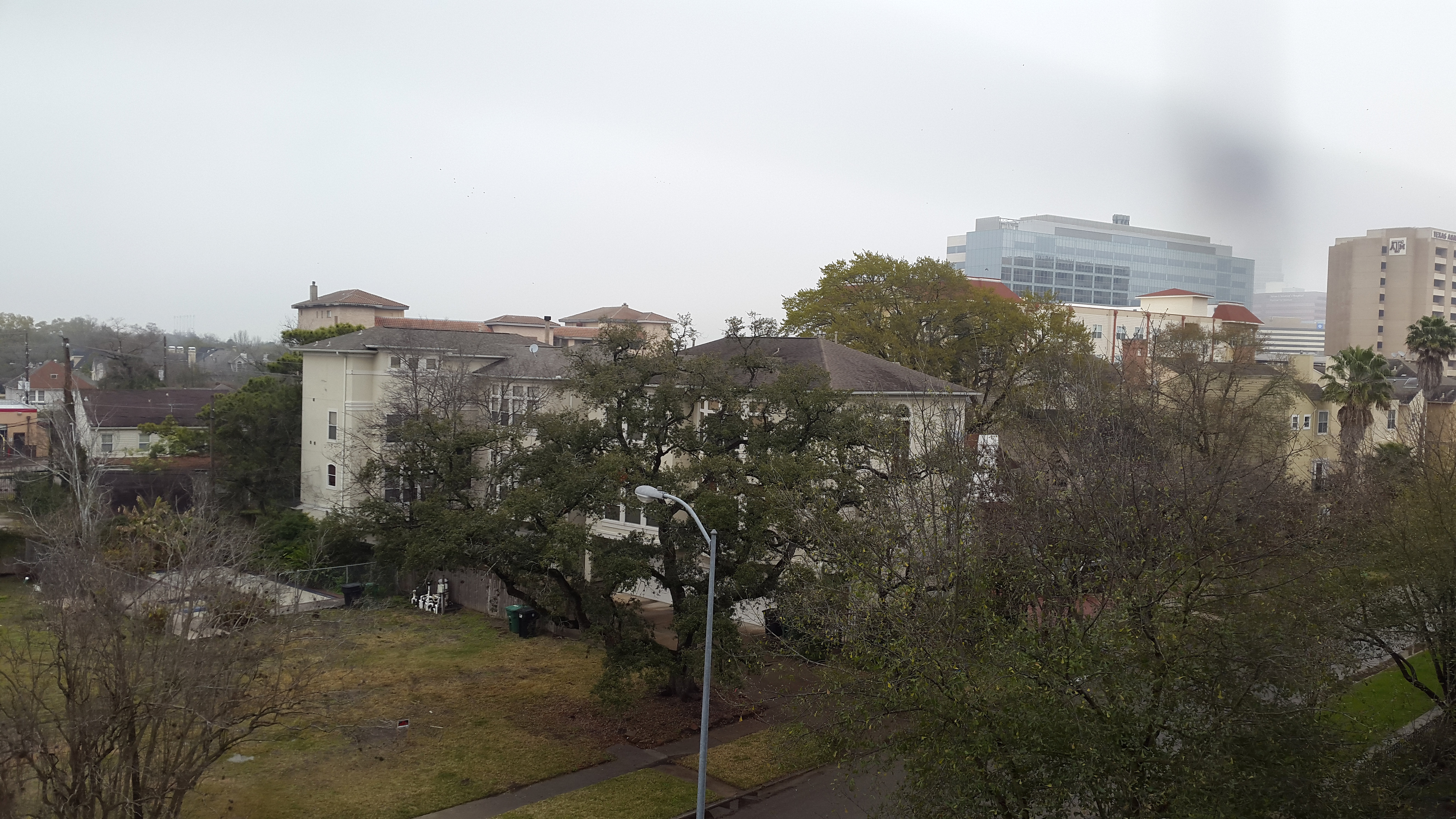 Apartments Houston & Corporate Housing Houston  Medical Center ...