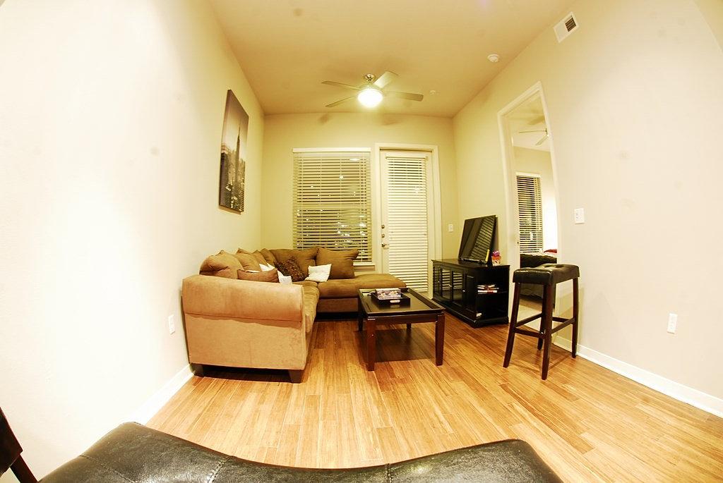 Furnished Apartments Houston Apartments Near University Of Texas