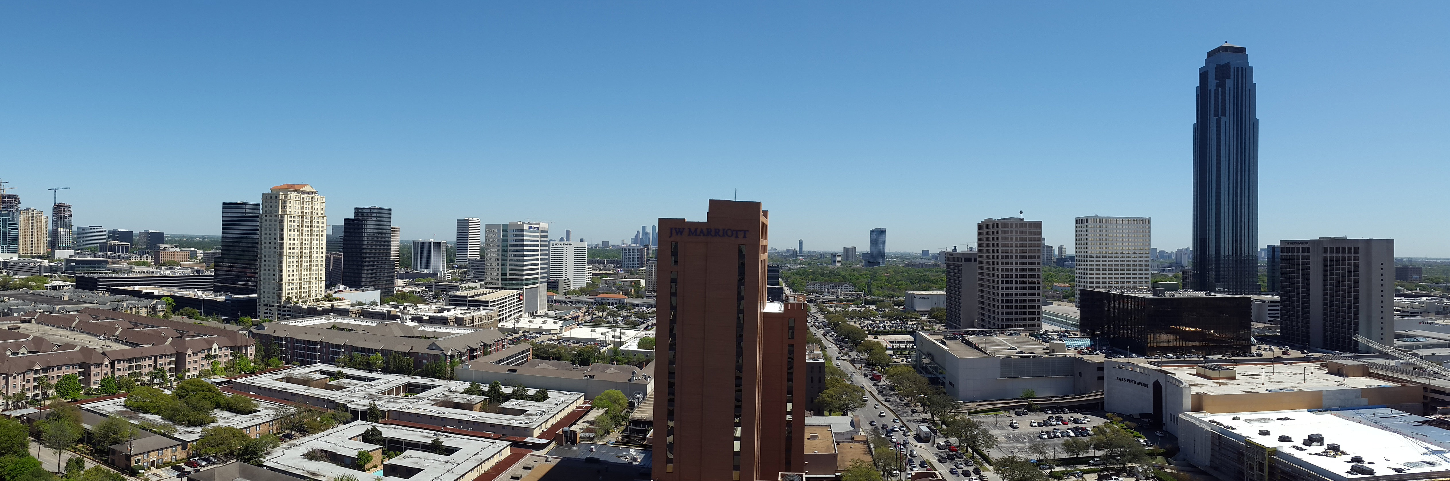Furnished Apartments Houston Amp Corporate Housing Houston Vip Corporate Housing