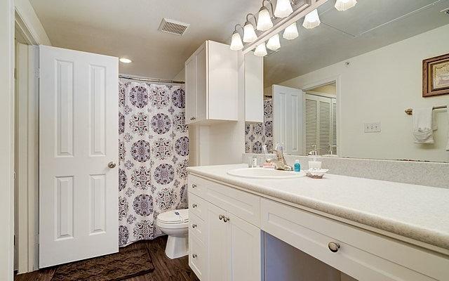 Hostingzak Furnihsed Apartments Houston - Furnished apartments houston texas