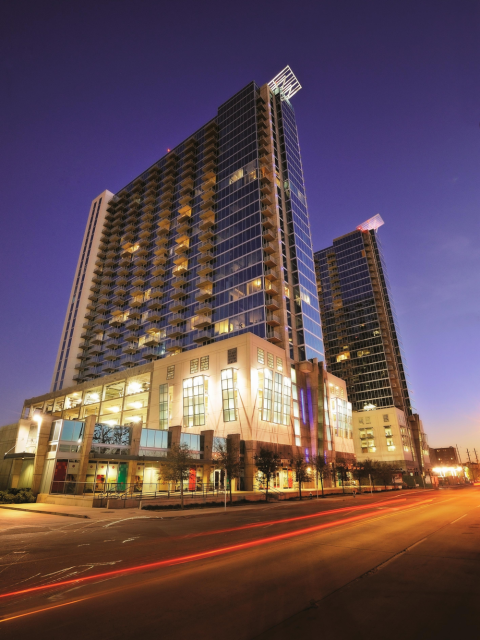 Furnished Apartments Medical Center Houston