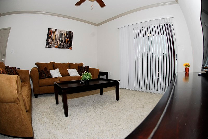 Weekly Rooms For Rent Houston Tx
