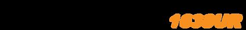 Mutoh VJ-1638UR logo