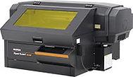 mutoh-uv-printers.jpg