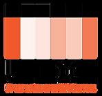 Mutoh Local Dimming Control logo