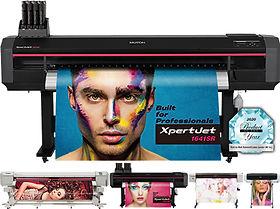 mutoh-vinyl-printers-line-up.jpg