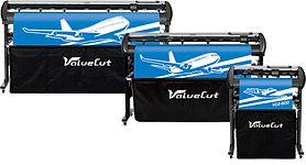 mutoh-vc2-vinyl-cutters-line-up.jpg