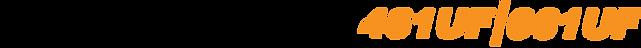 Mutoh desktop uv printer logo