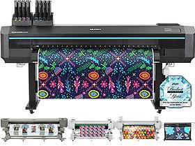 mutoh-textile-printers-line-up.jpg