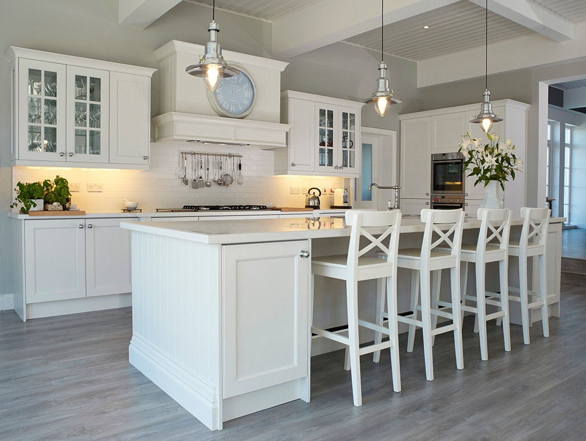 Ferndale Kitchens amp Interiors Wicklow New
