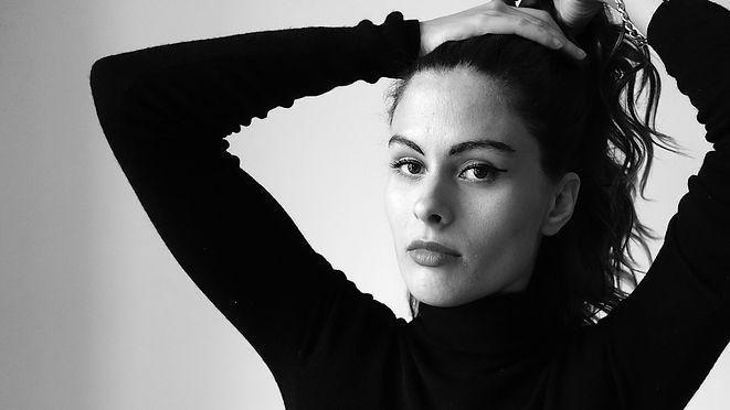 Schauspielerin & Model