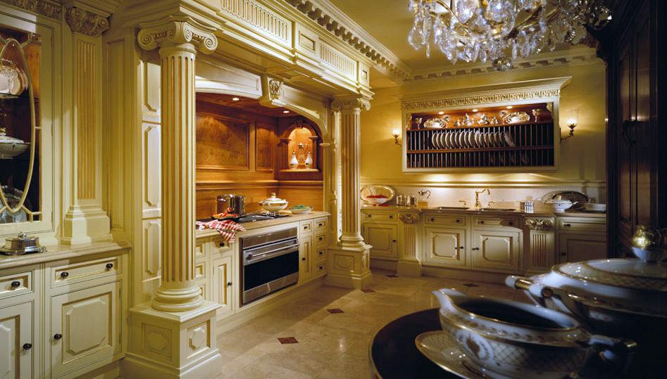Gypsum decoration ceiling design for Robert clive kitchen designs