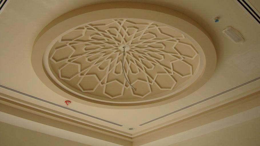 Gypsum decoration ceiling design wix com