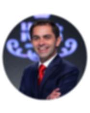 logo17-César-Serra.jpg