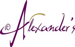 Alexander's 222&875 3.125_#229A.jpg