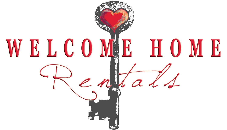 Rentals Property Management Homeowner Association Lacey Wa