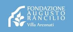 fondazione-augusto-rancilio-villa-arcona