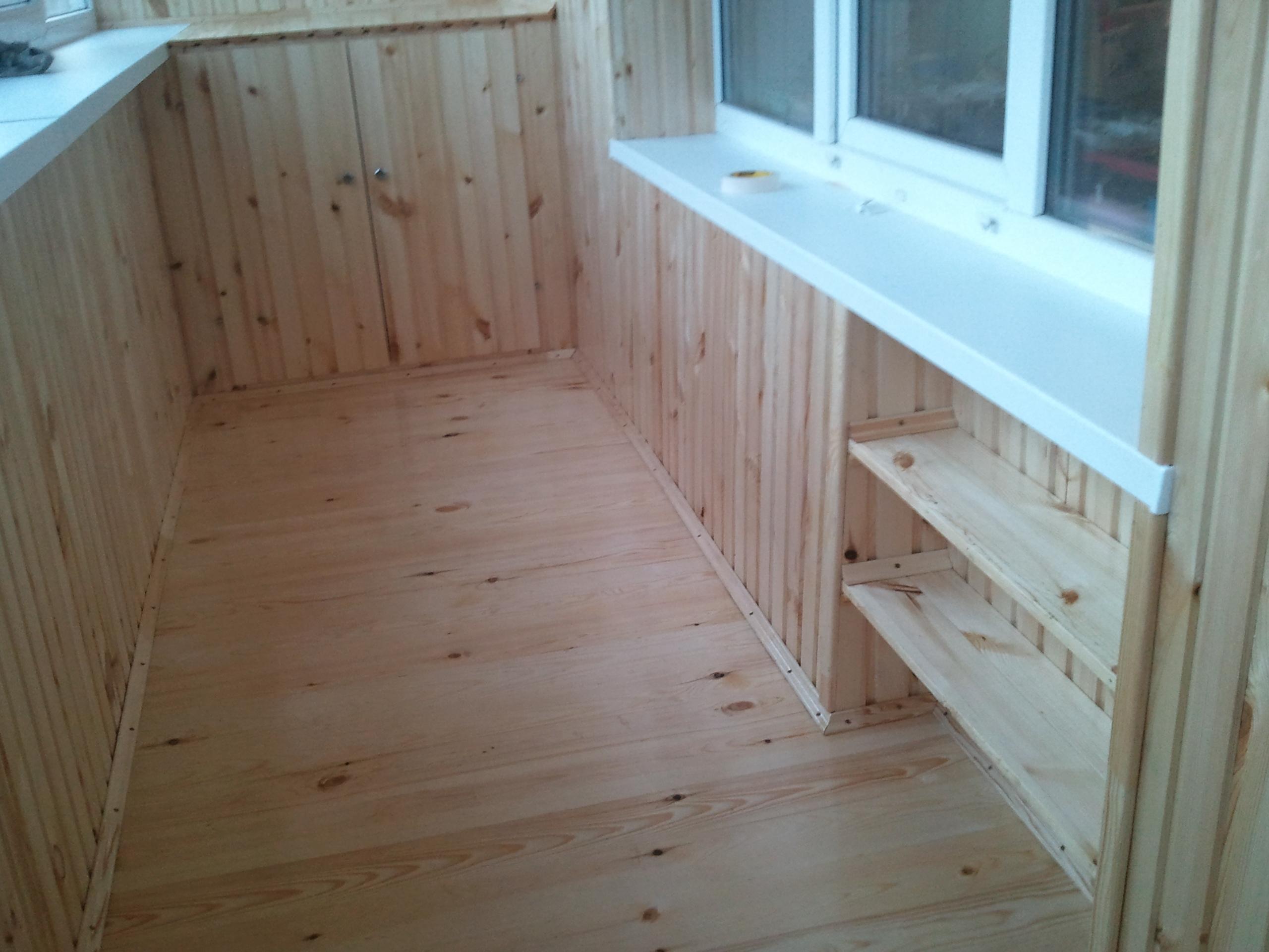 Мебель для балкона и лоджии в тюмени. цена товара от 3 800 д.