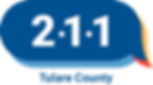 211-logo-1line-rgb_LOCALIZED.png