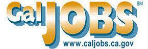 Cal Jobs.jpg