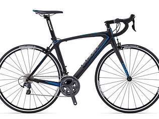 Cahill Cycles Naas Bike Shop Ladies Bikes Gents Bikes on 2014 toyota tundra 1794 interior